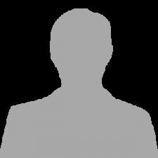 generic-headshot-300x300